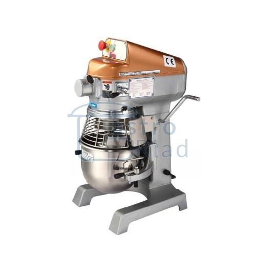 Zobraziť tovar: Robot univerzálny 10 l, RM-100H