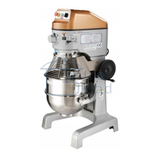 Zobraziť tovar: Robot univerzálny 60 l, RM-60H