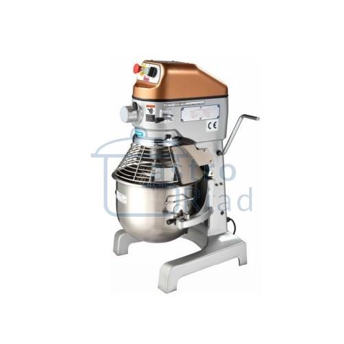 Zobraziť tovar: Robot univerzálny 24 l, RM-22H/230V