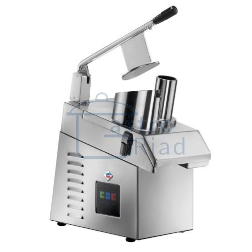 Zobraziť tovar: Krájač zeleniny 300kg/h, PSP-300E