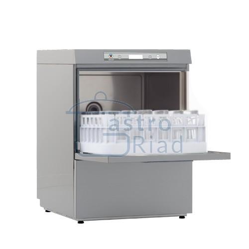 Zobraziť tovar: Umývačka skla dvojplášťová, TT-40 ABT