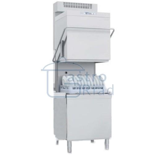 Zobraziť tovar: Umývačka riadu priebežná elektronická s rekuperáciou, atmosf. bojler, TT-110 REC ABT