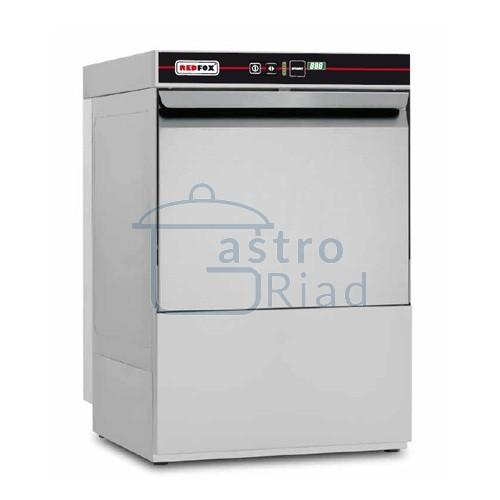 Zobraziť tovar: Umývačka skla, QQI-42
