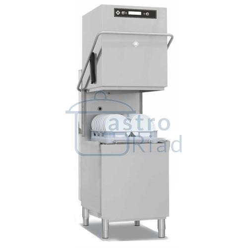 Umývačka riadu priebežná elektronická , atmosf. bojler