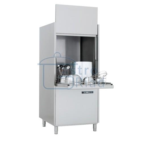 Zobraziť tovar: Umývačka čierneho riadu, atmosf. bojler, S200ABT