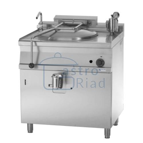Zobraziť tovar: Kotol plyn. 80 l, 800/700, GLR-782