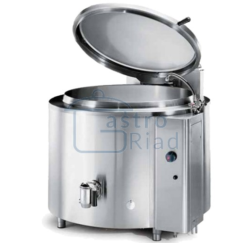 Zobraziť tovar: Kotol plyn. 500 l, pr.1300, PMRIG-500