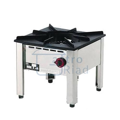 Zobraziť tovar: Stolička plyn., NGETL-550
