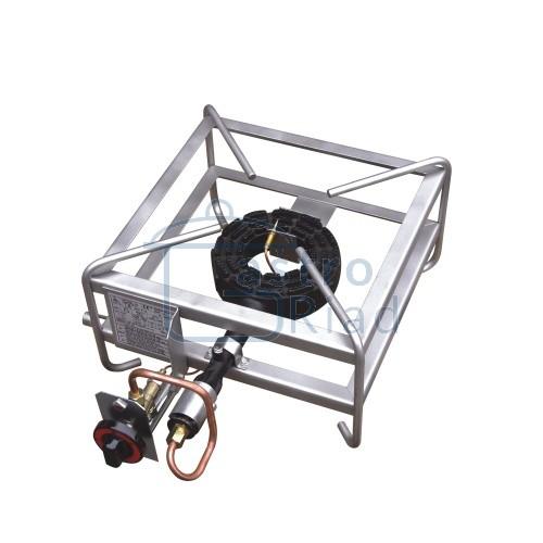Zobraziť tovar: Stolička plyn., F-1G