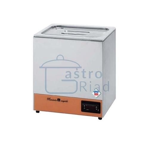 Zobraziť tovar: Marinovač ultrazvukový, MR-12L
