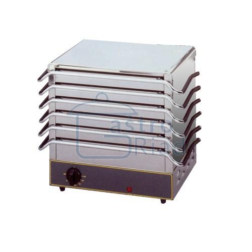 Zobraziť tovar: Ohrievač tanierov, DW-106