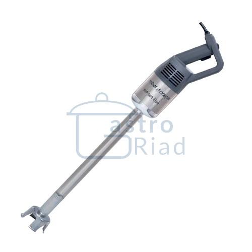 Zobraziť tovar: Mixér ručný tyčový, MP-600ULTRA