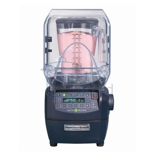 Zobraziť tovar: Mixér programovateľný 1,8 l, HBH-850