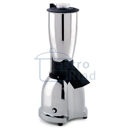 Zobraziť tovar: Mixér na ľad 1,5 l, V-90/TRGM