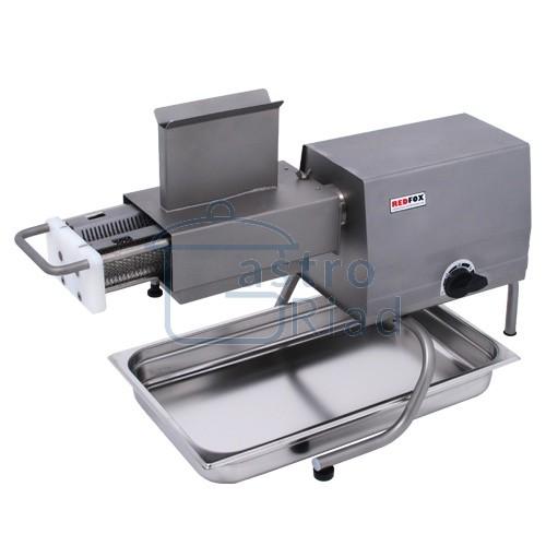 Zobraziť tovar: Zjemňovač mäsa, ST-11