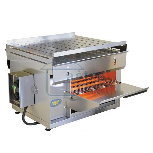 Zobraziť tovar: Toaster, TN-30PLUS