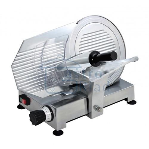 Zobraziť tovar: Stroj nárezový 250, GSE-250