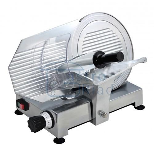 Zobraziť tovar: Stroj nárezový 275, GSE-275