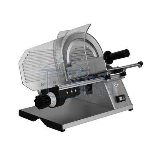 Zobraziť tovar: Stroj nárezový šnekový 275, GMS-275XL/C