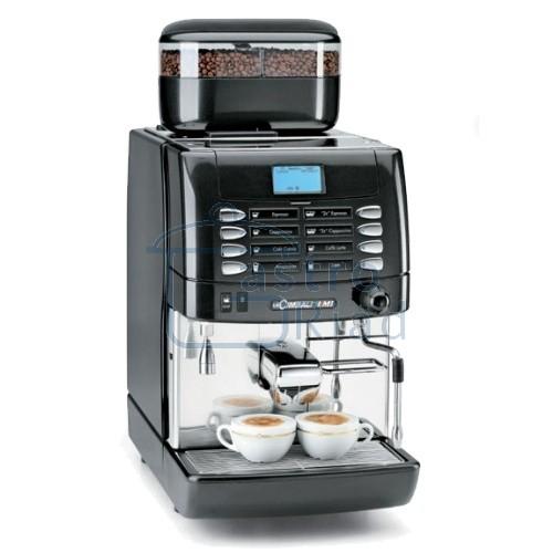 Zobraziť tovar: Kávovar plnoautomatický 190 káv/h, M1 Milk PS11
