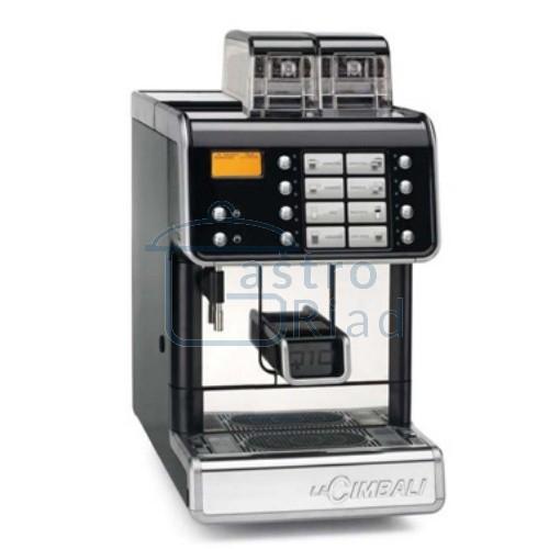 Zobraziť tovar: Kávovar plnoautomatický 140 káv/h, Q10 Milk PS11