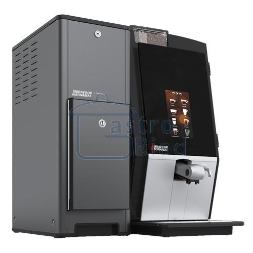 Zobraziť tovar: Kávovar plnoautomat. 150 káv/h, ESPRECIOUS-11L/FreshMilk