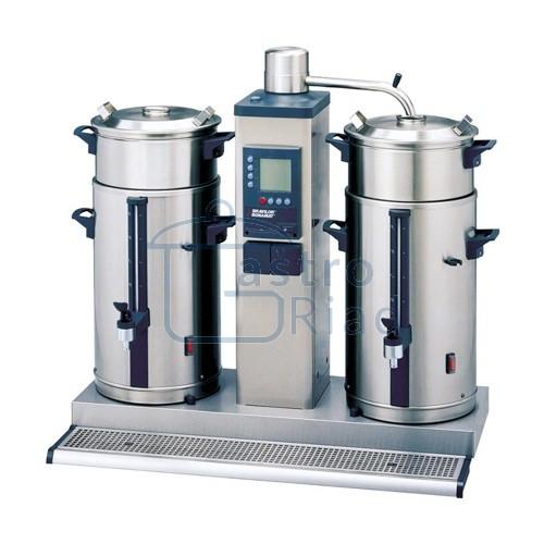 Zobraziť tovar: Výrobník horúcej vody, filtrovanej kávy, B-10
