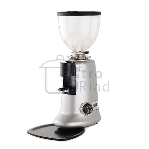 Zobraziť tovar: Mlynček na kávu, počítadlo dávok, HC 600 fresh
