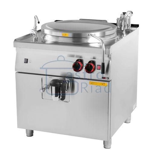 Zobraziť tovar: Kotol plyn., 100 l, 800/900, BI-90/100G