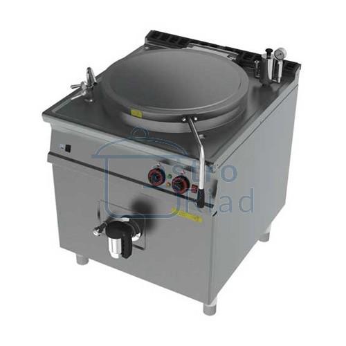 Zobraziť tovar: Kotol plyn. 150 l, 800/900, BI150-98G