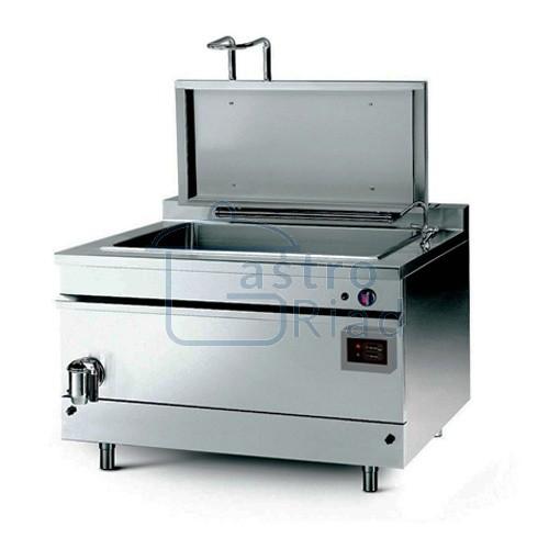 Zobraziť tovar: Kotol plyn. 370 l, 1800/900, PM9IG-370GN