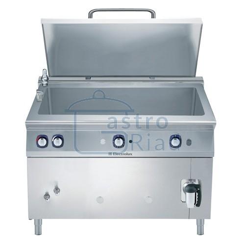 Zobraziť tovar: Kotol plyn. 240 l, 1200/930, E9BSGLIUFE