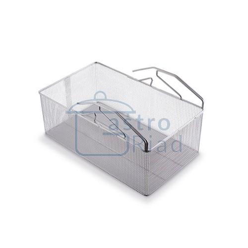 Zobraziť tovar: Kôš fritovací pre iVario Pro L-XL