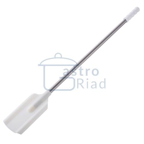 Zobraziť tovar: Špachtľa veľká, iVario Pro L-XL