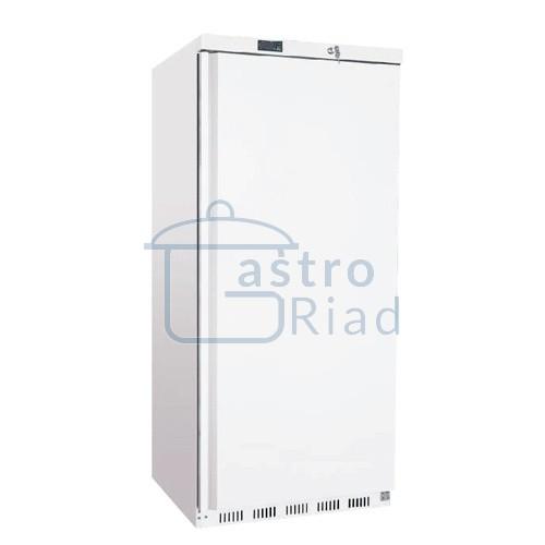 Zobraziť tovar: Chladnička biela ventilovaná 600 l, UR600/HR600