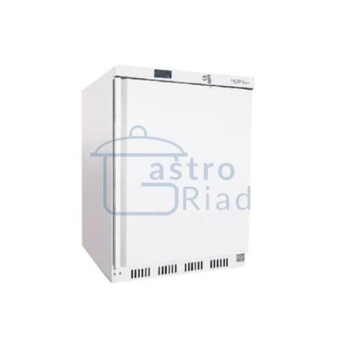 Zobraziť tovar: Mraznička podpultová biela statická 130 l, HF-200