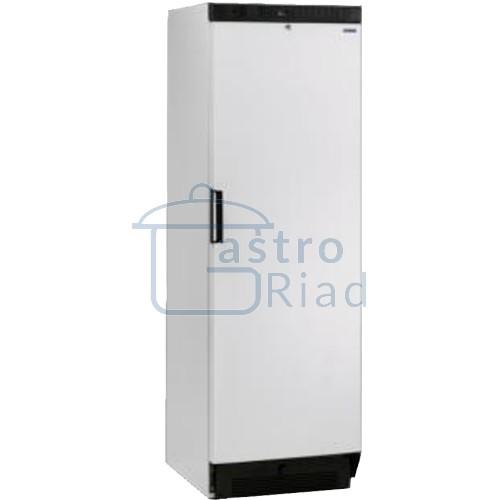 Zobraziť tovar: Mraznička biela statická 300 l, UFSC-370SD