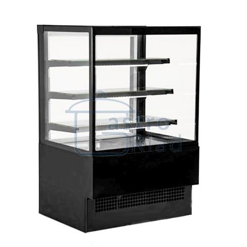 Zobraziť tovar: Vitrína chladiaca 400 l, EVOK-90