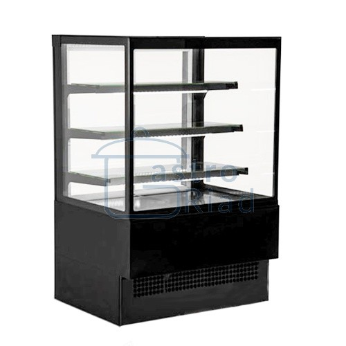 Zobraziť tovar: Vitrína chladiaca 480 l, EVOK-120