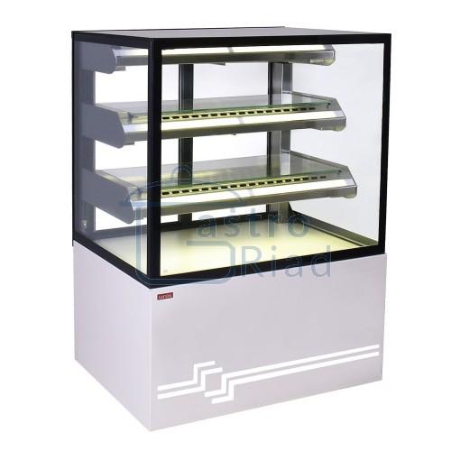 Zobraziť tovar: Vitrína chladiaca 380 l, Carmella-94
