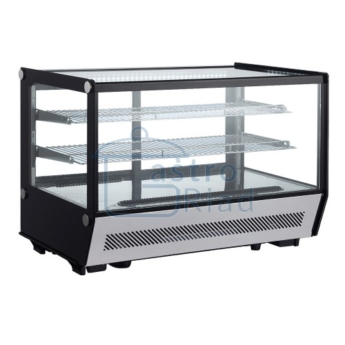 Zobraziť tovar: Vitrína chladiaca 170 l, RTWL-160