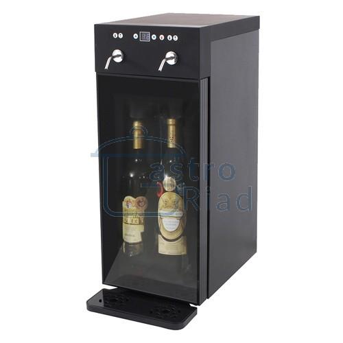 Zobraziť tovar: Dávkovač vína, VINOTEK VT2