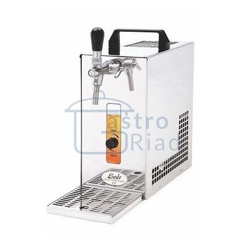 Zobraziť tovar: Chladič nápojov, PYGMY 25/K