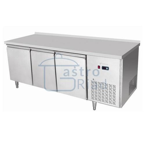 Zobraziť tovar: Stôl chladiaci 3 x dvere, CNT-3D/EPF-3D