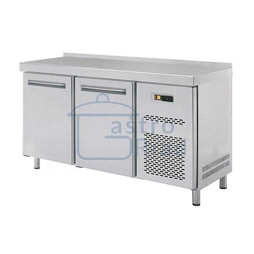 Zobraziť tovar: Stôl chladiaci 2 x dvere, RT-2D