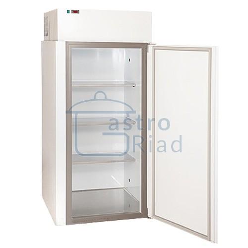 Box chladiaci 1000x1000