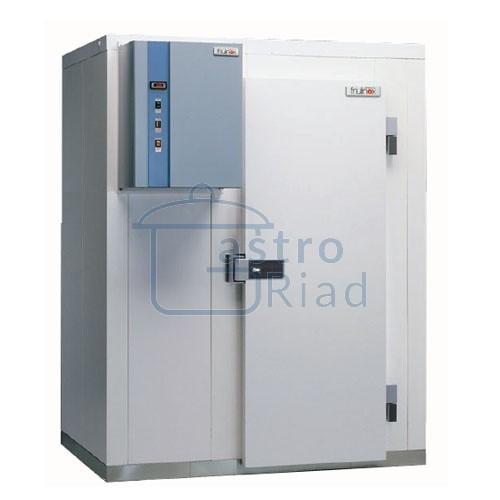 Box chladiaci 1400x2000