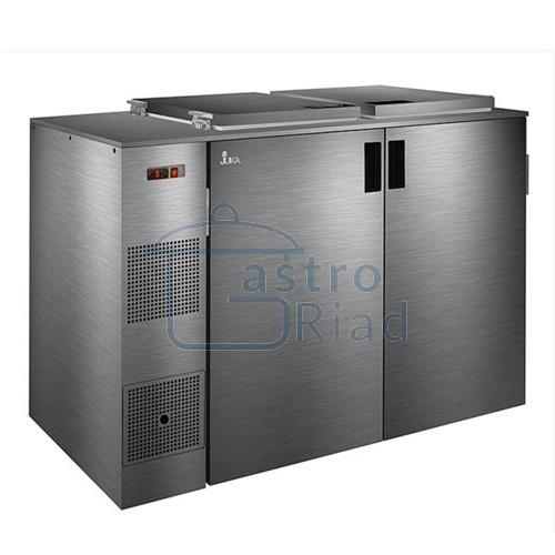 Zobraziť tovar: Box chladiaci na odpad, JK79-027