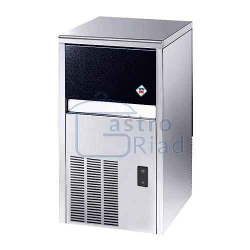 Zobraziť tovar: Výrobník kockového ľadu vzduchom chladený, 28kg/deň, IMC-2809A