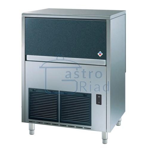 Zobraziť tovar: Výrobník kockového ľadu vodou chladený, 65kg/deň, IMC-6540W